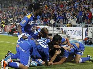 Una plaza y seis candidatos al descenso en la última y más emocionante jornada de Liga