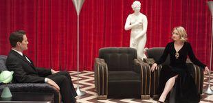 Post de 'Twin Peaks' ha tenido una audiencia ridícula y su cadena está encantada