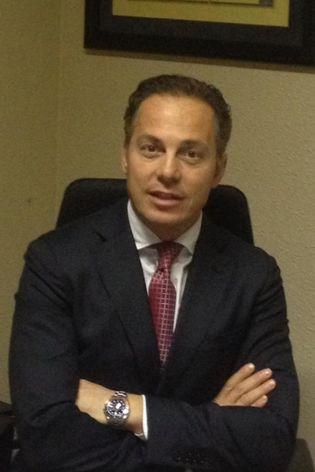 Foto: David contra Goliat: la banca pierde el primer asalto judicial de las hipotecas multidivisa