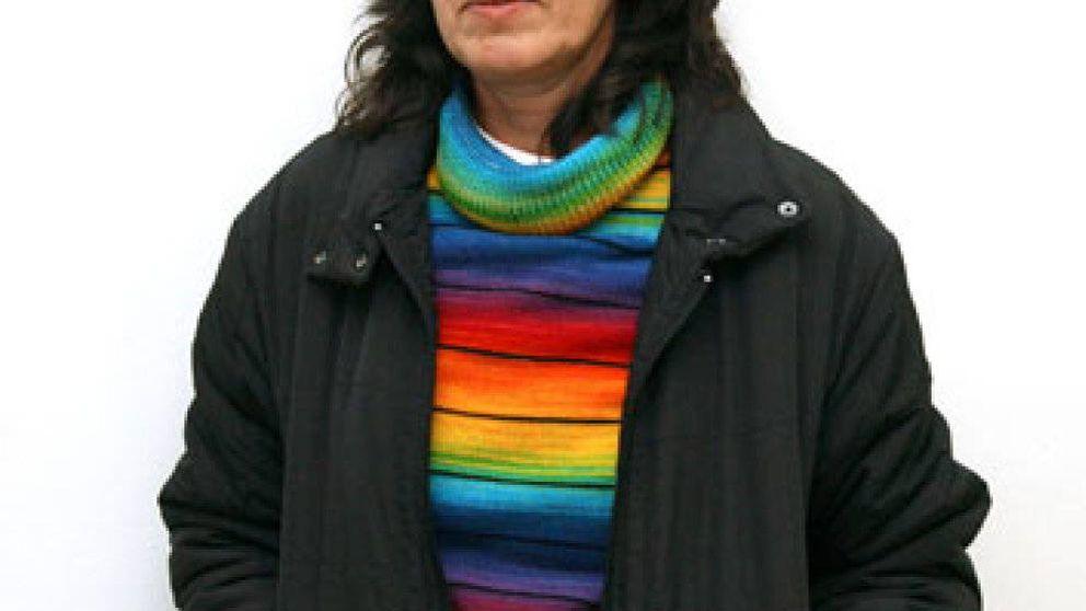 Fallece en San Sebastián la histórica dirigente de ETA Belén González Peñalva