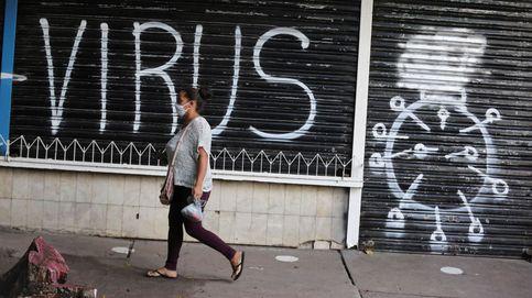 La constitución de empresas en España cayó un 3,7% en julio, según los notarios