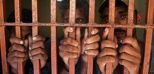 Post de 57 muertos en dos días: ¿qué está pasando en las cárceles de Brasil?