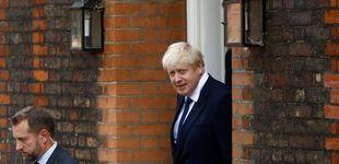 Post de Boris Johnson, nuevo primer ministro del Reino Unido tras arrasar en las primarias