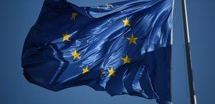 Post de Europa: identidad y ciudadanía