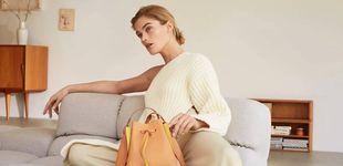 Post de Listas de espera en la moda: ¿realidad o estafa?