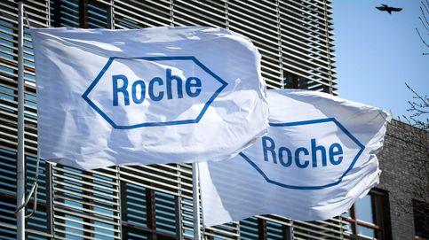 Roche compra GenMark por 1.509 millones