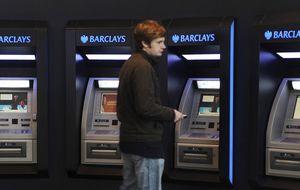 Barclays se da la última oportunidad en España haciendo 'banca suiza'