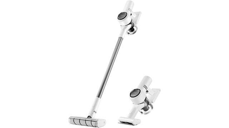 Robot aspirador Dreame V10 Xiaomi
