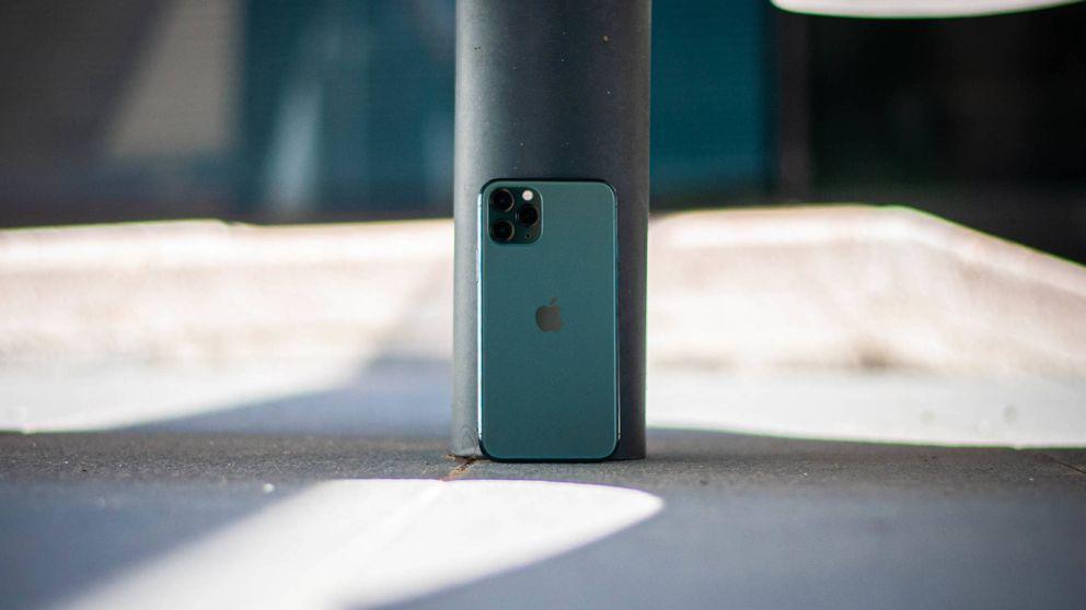He probado el iPhone 11 Pro y me rindo a la evidencia: Apple, por fin, se pone las pilas