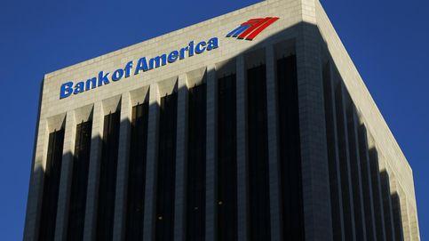 Merrill Lynch baja el objetivo de Popular a 0,40€: El riesgo judicial aleja una fusión