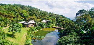 Post de De Vietnam a las cataratas del Iguazú: tres destinos exóticos para tus viajes
