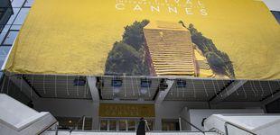 Post de El Festival de Cannes queda pospuesto por el coronavirus y ya se barajan nuevas fechas