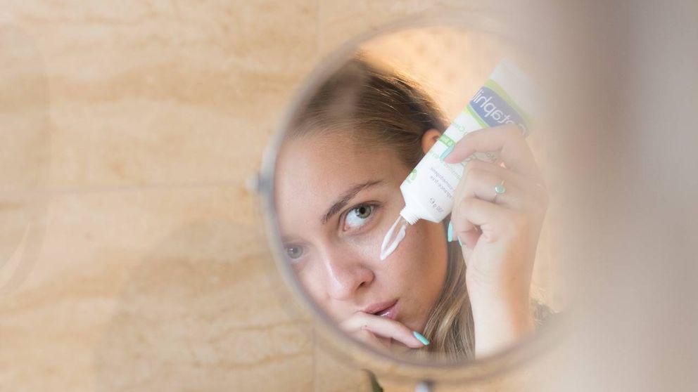 Multimasking: la combinación de mascarillas para el cuidado de la piel