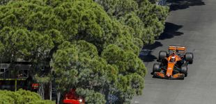 Post de A Honda le surge un amante: Toro Rosso, quien podría ser 'aliado' de McLaren