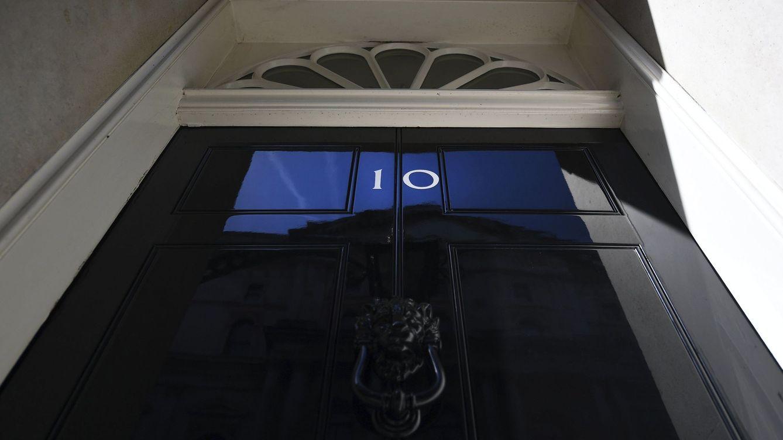 Reino Unido vuelve a las urnas en las elecciones más incómodas de la última época