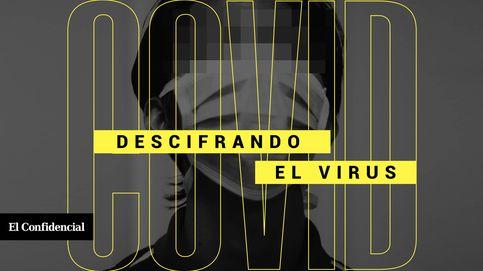 Descifrando el virus. Episodio 5. ¿Mutó el virus en España en verano y ahora es más contagioso?