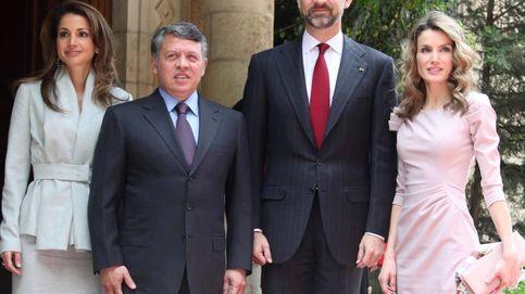 El día en el que Felipe y Letizia marcaron el camino a toda la realeza europea
