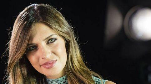 Sara Carbonero  'robará' seguidores a Youtube con su nuevo programa