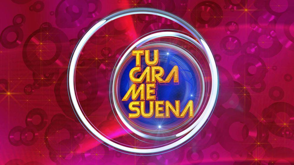 'Tu cara me suena: All Stars' y 'TCMS: World Edition', ¿sobre la mesa de A3?