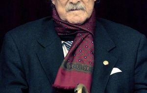 Fallece el alcalde de Bilbao, Iñaki Azkuna, a consecuencia del cáncer