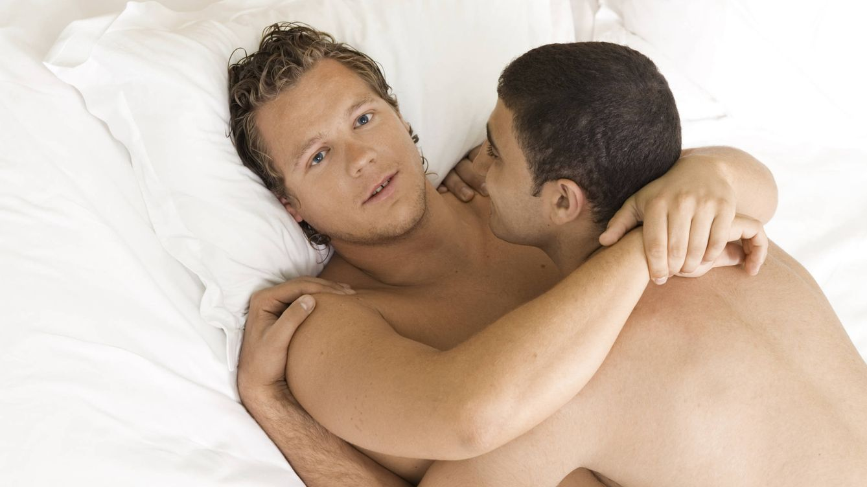 sexo con escort realidad gay