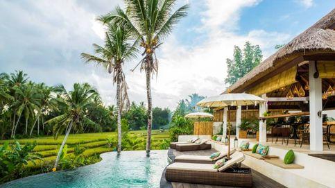 Próximo destino: Calma Ubud, el exótico y relajante hotel de una española en Bali