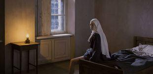 Post de Cuando la barbarie del Ejército Rojo llegó a un pequeño convento polaco