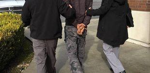 Post de Detenido por robar a su compañero de piso un billete de lotería de 10 millones