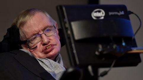 Adiós a Stephen Hawking: homenaje mundial al genio de la física