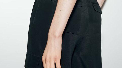 Los pantalones fluidos de Massimo Dutti que te pondrás con todo