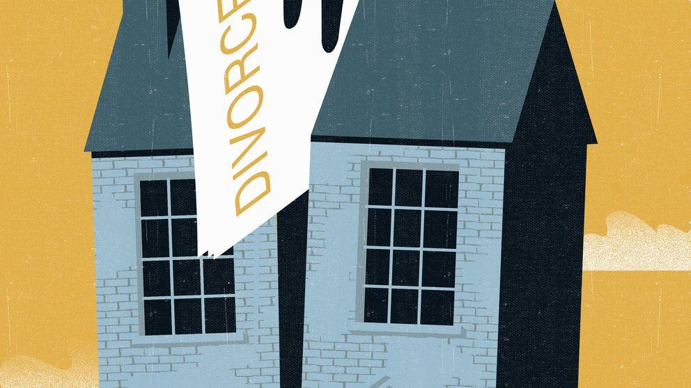 Renta 2015 deducciones en el alquiler en la declaraci n - Si vendo mi piso tengo que pagar a hacienda ...
