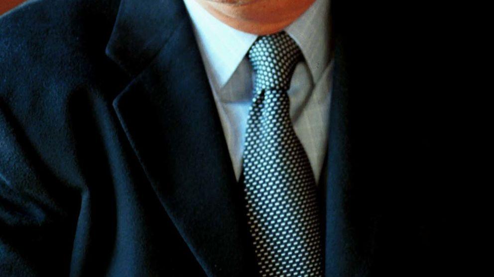 Los Gallardo ordenan a Goldman Sachs colocar un 5% de Almirall