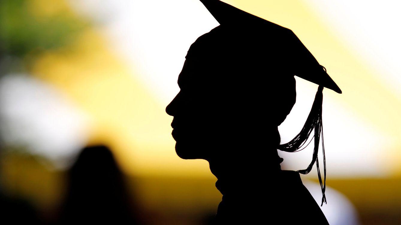 Dos universidades españolas, entre las 200 mejores del mundo, una menos que en 2019