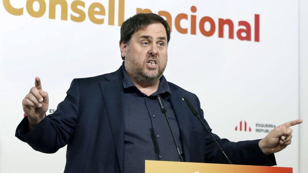 La AIReF alerta: el impacto de Cataluña en el PIB puede superar los 12.000 mill.