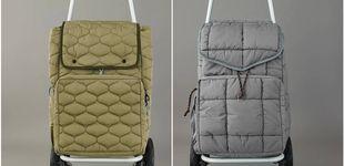 Post de Los carros de la compra de Zara arrasan: se agotan en horas y se vuelven virales