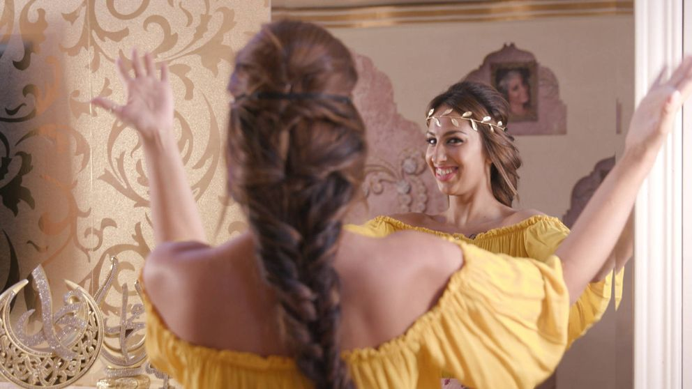Boda Rebe Gipsy Kings : Programas tv los gitanos convierten gipsy kings en el