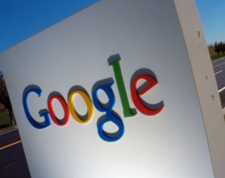 ¡Que tiemblen Microsoft y Linux! Google anuncia por sorpresa su propio sistema operativo