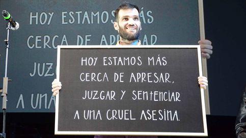 Muere Carlos Matallanas, futbolista, periodista y una de las caras visibles de la ELA