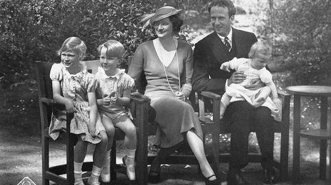 La muerte trágica de la bella Astrid de Bélgica, la primera reina de corazones