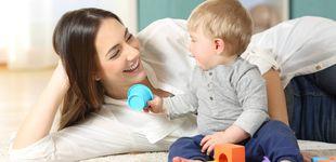 Post de Un estudio afirma que los bebés nacidos en enero y febrero son más propensos a ser ricos y famosos