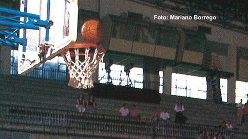 25 años de Atlanta 1996: los Juegos Olímpicos 'robados' al baloncesto español