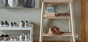 Post de Ikea lanza una novedad que tiene todo lo que necesitas si no te sobra mucho espacio