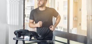 Post de El tiempo exacto que tienes que correr para perder mucho peso