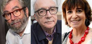 Post de Feria del libro de Madrid: estas serán las firmas del último fin de semana