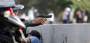 Post de Noticias de Venezuela, en directo | EEUU dice que Maduro tenía planeado escapar a Cuba