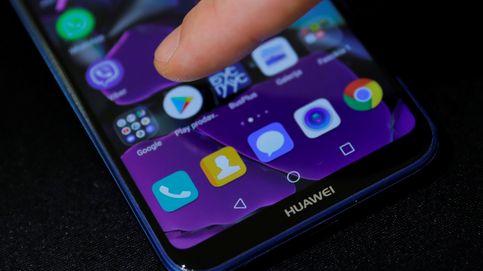 Google vs. Huawei, o la guerra por el liderazgo tecnológico