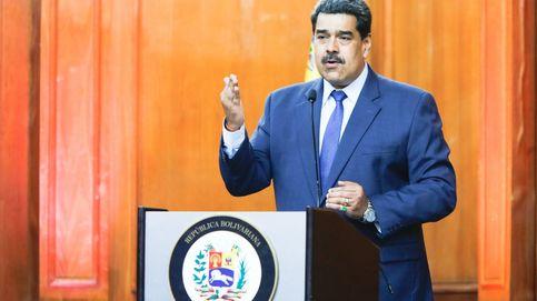 Maduro da marcha atrás y no expulsará a la embajadora de la UE en Venezuela