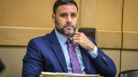 Un experto no está seguro de que Pablo Ibar sea el hombre del vídeo clave en su juicio