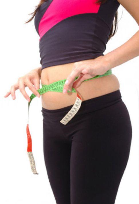 Foto: Lipo-Save: lo último para eliminar la grasa corporal