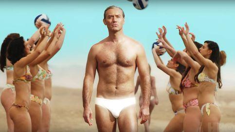 Las series que Netflix, HBO, Amazon y Movistar+ estrenan en enero
